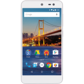 General Mobile 4g-android-one