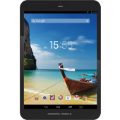 General Mobile discovery-tab8-3g