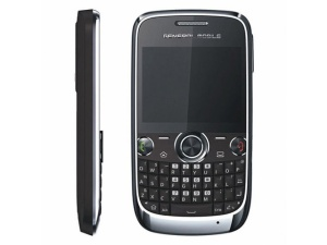 DST-Q3 General Mobile