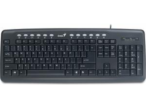 KB-M220 Genius