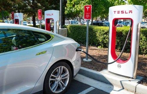 Gersan Elektrik, Tesla'yla Anlaşma Yolunda!