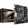 Gigabyte B360M Aorus Gaming 3 2666MHz DDR4 Soket 1151 mATX