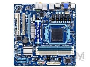 GA-880GM-USB3 Gigabyte