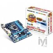 Gigabyte GA-H67MA-USB3-B3