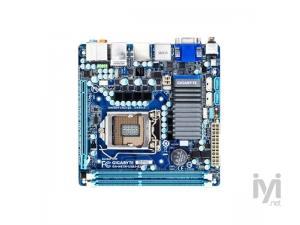 GA-H67N-USB3-B3 Gigabyte
