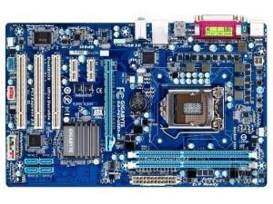 GA-P61-USB3-B3 Gigabyte