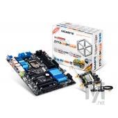 Gigabyte GA-Z77X-UD5H-WB