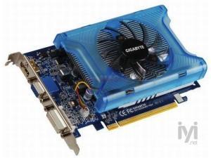GT220 OC 1GB Gigabyte