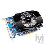 Gigabyte GT440 1GB DDR3