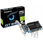 Gigabyte GT610 1GB
