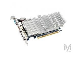 GT610 Silent 1GB Gigabyte