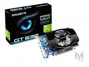 GT630 1GB Gigabyte