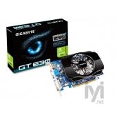 Gigabyte GT630 1GB