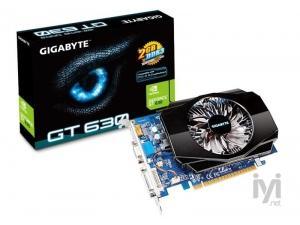 GT630 2GB Gigabyte