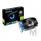 Gigabyte GT630 2GB
