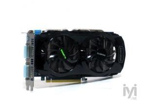 GTX560 Ti OC 1GB Gigabyte