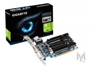 GTX650 OC 2GB Gigabyte
