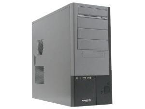 GZ-X6 Gigabyte