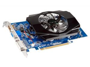 HD6570 2GB Gigabyte