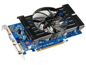 HD6670 2GB 128bit DDR3 Gigabyte