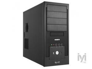 Setto 1000 GZ-AX1PBS-SNB Gigabyte