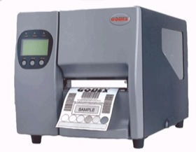 Ez-2200  Godex