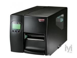 EZ-2300 PLUS  Godex