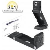 Goldmaster BV-125