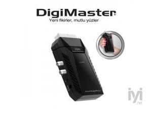 Digimaster Micro-2 Goldmaster