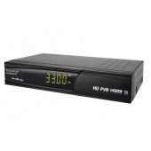 Goldmaster GoldStar HD-33000 PVR