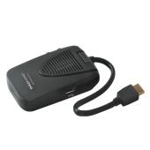 Goldmaster Micro HD-44