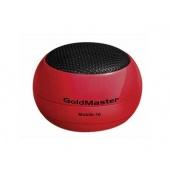 Goldmaster Mobile-10