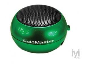 Mobile-20 Goldmaster