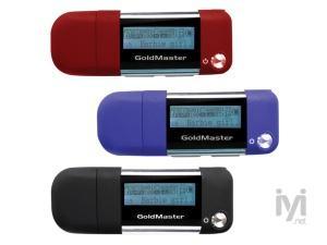 MP3-102 Goldmaster