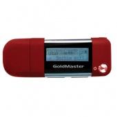 Goldmaster MP3-102