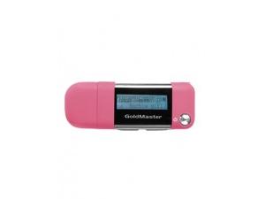 MP3-108 Goldmaster