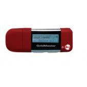 Goldmaster MP3-108