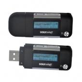 Goldmaster MP3-133