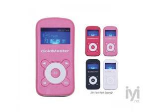 MP3-146 Goldmaster
