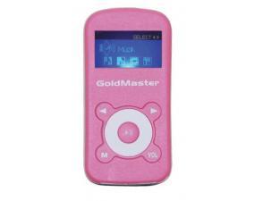 Goldmaster MP3-146