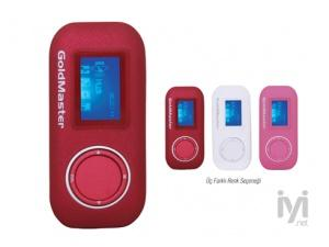 MP3-149 Goldmaster