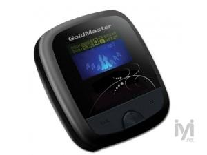 MP3-178 Goldmaster