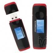 Goldmaster MP3-264