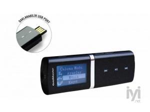 MP3-282 Goldmaster