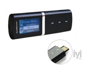 MP3-284 Goldmaster