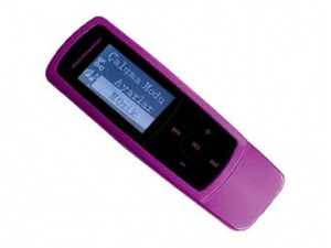 MP3-294 Goldmaster
