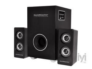 S-2107 Goldmaster