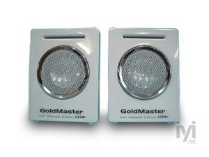 S-5 USB Goldmaster