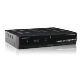 Goldmaster SAT-76700 FTA HDMI