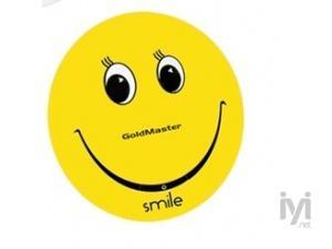 SMILE-S Goldmaster